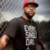 Marcus Jordan, from Chicago IL