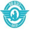 Bibi Blues Facebook, Twitter & MySpace on PeekYou