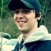 Danny Beton Facebook, Twitter & MySpace on PeekYou