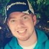 Michael Scott, from Nashville TN