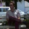 Michael Durrand Facebook, Twitter & MySpace on PeekYou