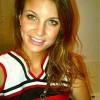Jessica Meillon Facebook, Twitter & MySpace on PeekYou