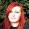 Siobhan Rose Facebook, Twitter & MySpace on PeekYou