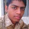 Manish Madhani Facebook, Twitter & MySpace on PeekYou