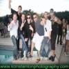Elouise Dennis Facebook, Twitter & MySpace on PeekYou