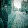 Sean Wilson Facebook, Twitter & MySpace on PeekYou