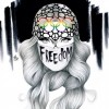 Alex Thomson Facebook, Twitter & MySpace on PeekYou