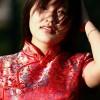 Xu Yanqing Facebook, Twitter & MySpace on PeekYou