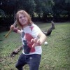 Josh Tucker Facebook, Twitter & MySpace on PeekYou