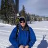Scott Bauer Facebook, Twitter & MySpace on PeekYou