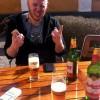 Benjamin Svensson Facebook, Twitter & MySpace on PeekYou