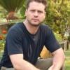 Jude Harrison Facebook, Twitter & MySpace on PeekYou