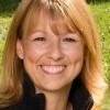 Deb Regan, from Minneapolis MN