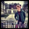Louis Peto-Grant Facebook, Twitter & MySpace on PeekYou
