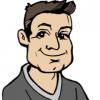Tim Ogle Facebook, Twitter & MySpace on PeekYou