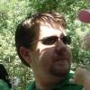 Craig Thatcher Facebook, Twitter & MySpace on PeekYou