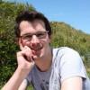 Ian Chapman-Hall Facebook, Twitter & MySpace on PeekYou