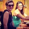 Megan Stewart Facebook, Twitter & MySpace on PeekYou