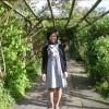 Karen Knight Facebook, Twitter & MySpace on PeekYou