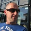 James Worrell Facebook, Twitter & MySpace on PeekYou