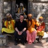 Doug Scobie Facebook, Twitter & MySpace on PeekYou