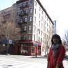 Valerie Adeningtyas Facebook, Twitter & MySpace on PeekYou