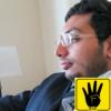 Hisham Jabrah Facebook, Twitter & MySpace on PeekYou