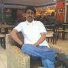 Alpesh Zala Facebook, Twitter & MySpace on PeekYou