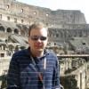 Andrew Kennedy Facebook, Twitter & MySpace on PeekYou