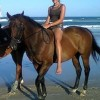 Chantal Thenberg Facebook, Twitter & MySpace on PeekYou