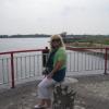 Sandra Reynolds Facebook, Twitter & MySpace on PeekYou