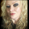 Traci Beadle Facebook, Twitter & MySpace on PeekYou