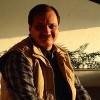 Umesh Kacha Facebook, Twitter & MySpace on PeekYou