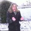 Tim Worsam Facebook, Twitter & MySpace on PeekYou
