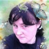 Rachael Taylor Facebook, Twitter & MySpace on PeekYou