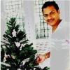 Sarath Ck Facebook, Twitter & MySpace on PeekYou