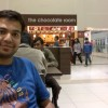 Soni Nileshbha Facebook, Twitter & MySpace on PeekYou