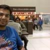 Soni Nileshbha Facebook, Twitter & MySpace on PeekYou
