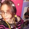 Vickie Bernard Facebook, Twitter & MySpace on PeekYou