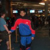 Akash Patel Facebook, Twitter & MySpace on PeekYou