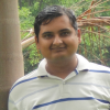 Shashank Purohit Facebook, Twitter & MySpace on PeekYou