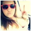 Blythe Osborne Facebook, Twitter & MySpace on PeekYou