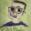 Ernesto Lopez Facebook, Twitter & MySpace on PeekYou