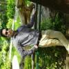 Nilesh Vaghasia Facebook, Twitter & MySpace on PeekYou