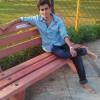 Vikas Sharma Facebook, Twitter & MySpace on PeekYou