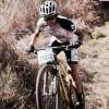 Aidan Niekerk Facebook, Twitter & MySpace on PeekYou