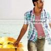 Parth Kinariwala Facebook, Twitter & MySpace on PeekYou