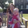 Gillian Blake Facebook, Twitter & MySpace on PeekYou