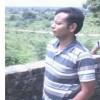 Ankit Ramani Facebook, Twitter & MySpace on PeekYou