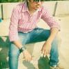 Bhushan Shah Facebook, Twitter & MySpace on PeekYou